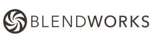 BLENDWORKS