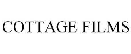 COTTAGE FILMS