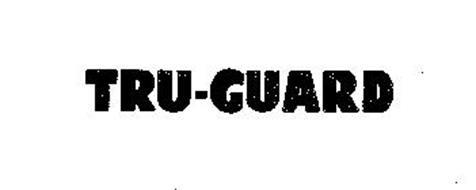 TRU-GUARD