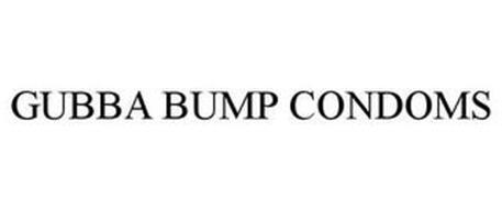 GUBBA BUMP
