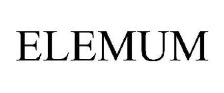 ELEMUM