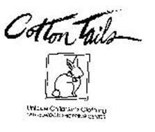 COTTON TAILS UNIQUE CHILDRENS' CLOTHING LAURELWOOD SHOPPING CENTER