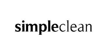 SIMPLECLEAN
