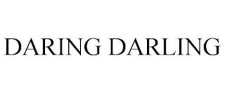 DARING DARLING
