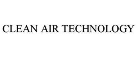 CLEAN AIR TECHNOLOGY