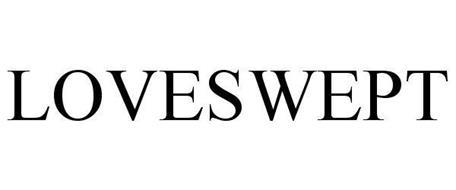 LOVESWEPT