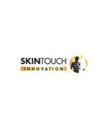 SKIN TOUCH INNOVATION