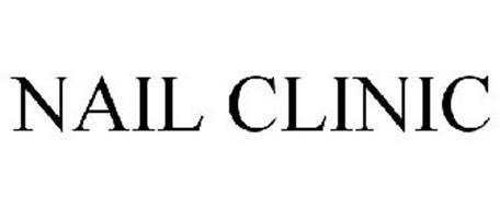 NAIL CLINIC