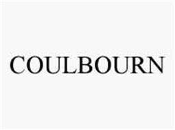 COULBOURN