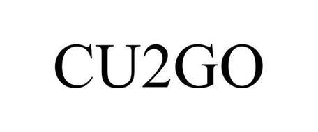 CU2GO