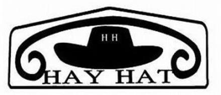 H H HAY HAT