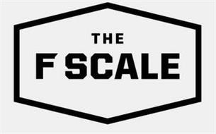 THE F SCALE