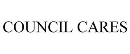 COUNCIL CARES