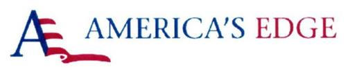 AE AMERICA'S EDGE