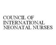 COUNCIL OF INTERNATIONAL NEONATAL NURSES