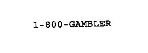 1-800-GAMBLER