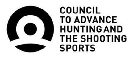 COUNCIL TO ADVANCE HUNTING AND THE SHOOTING SPORTS