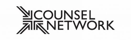 COUNSEL NETWORK