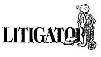 LITIGATOR