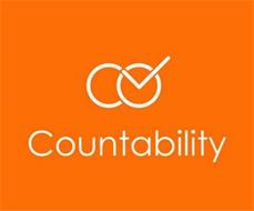 CO COUNTABILITY