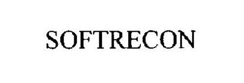 SOFTRECON