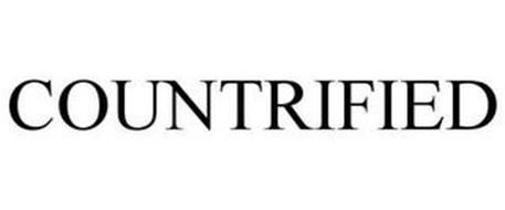 COUNTRIFIED