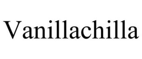 VANILLACHILLA