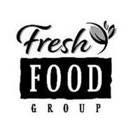 FRESH FOOD GROUP