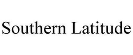 SOUTHERN LATITUDE