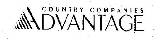 COUNTRY COMPANIES ADVANTAGE