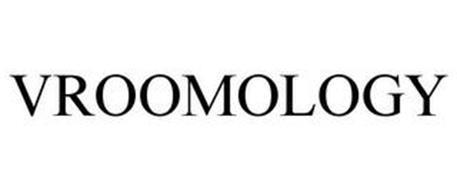 VROOMOLOGY