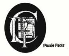 CPF COUNTS PHOTOGRAPHY PUZZLE FACTS