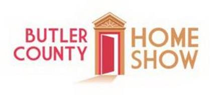 BUTLER COUNTY HOME SHOW