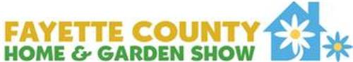 FAYETTE COUNTY HOME & GARDEN SHOW