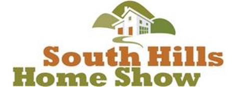 SOUTH HILLS HOME SHOW