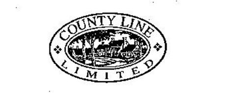 COUNTY LINE LIMITED