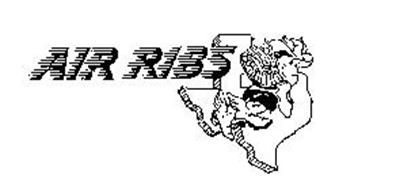 AIR RIBS