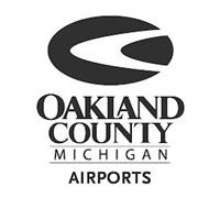 OAKLAND COUNTY MICHIGAN AIRPORTS