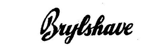 BRYLSHAVE
