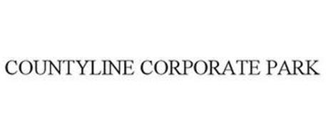 COUNTYLINE CORPORATE PARK
