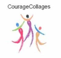 COURAGECOLLAGES