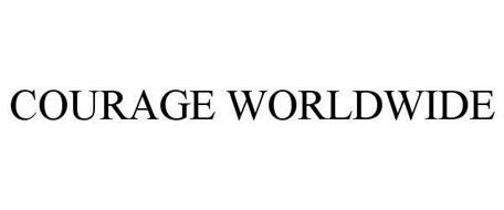COURAGE WORLDWIDE