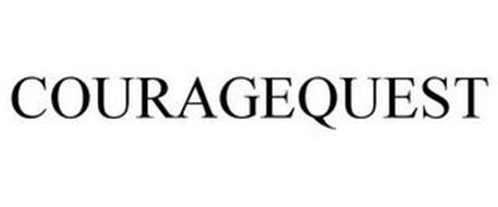 COURAGEQUEST