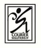 COURIER SOLUTIONS INC.