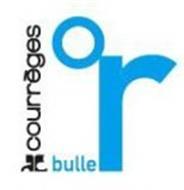 AC COURRÈGES BULLE R