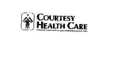COURTESY HEALTH CARE CREATIVE ALTERNATIVES FOR AFFORDABLE HEALTH CARE