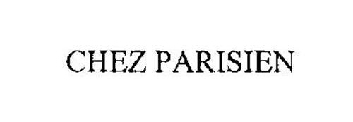 CHEZ PARISIEN