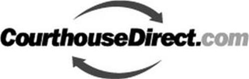 COURTHOUSEDIRECT.COM