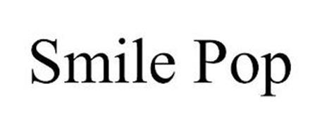 SMILE POP