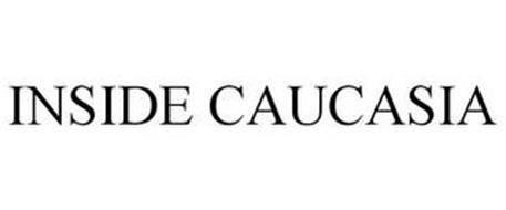 INSIDE CAUCASIA